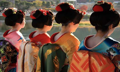 japanese-traditional-dress
