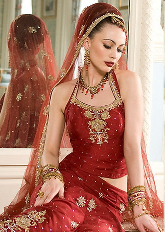Indian-Wedding-Dress-1
